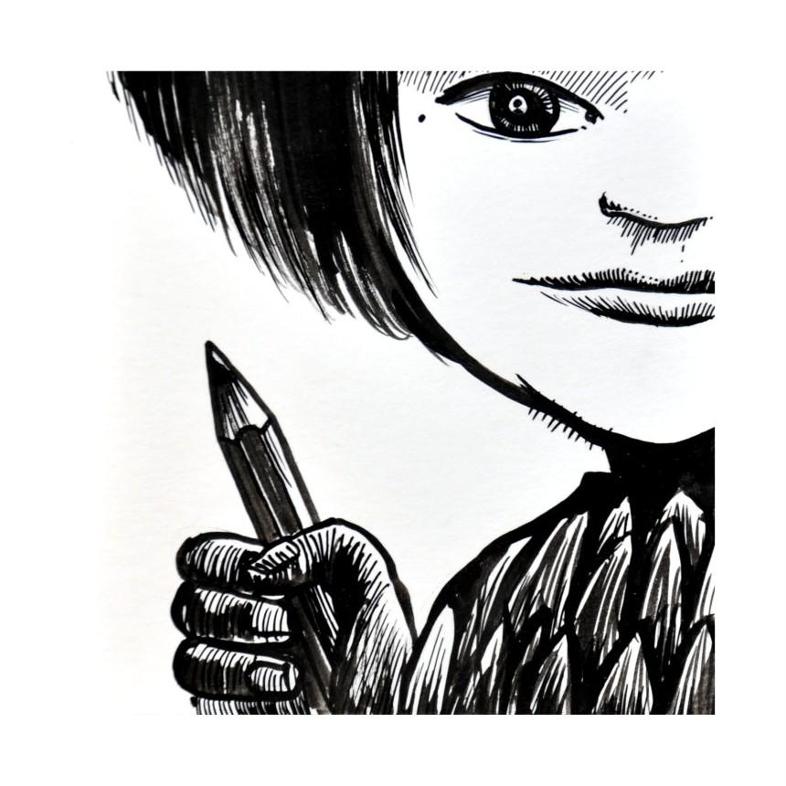 Shop_ink_sketch_Drawerka