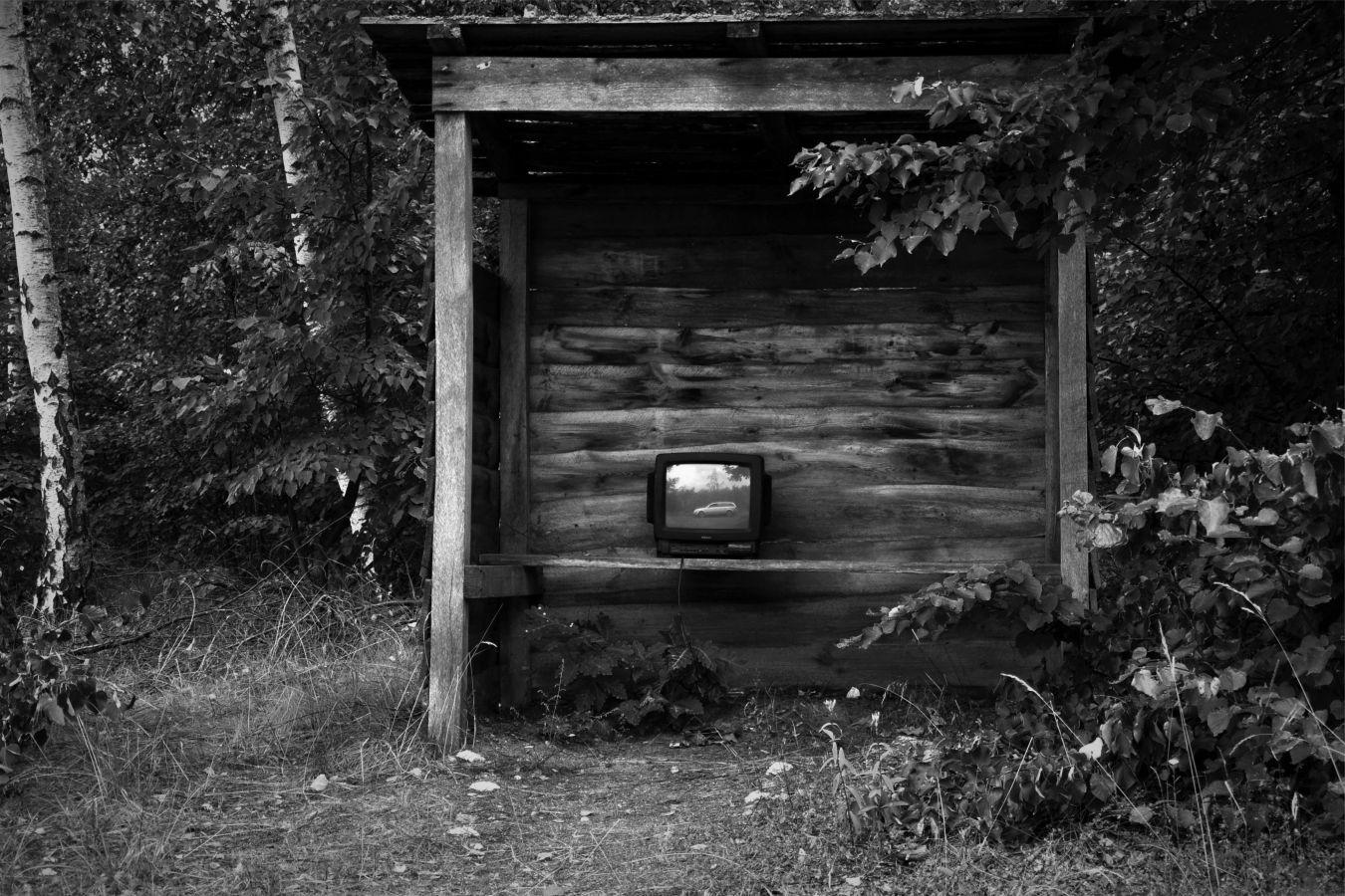 Photo_digital_TV