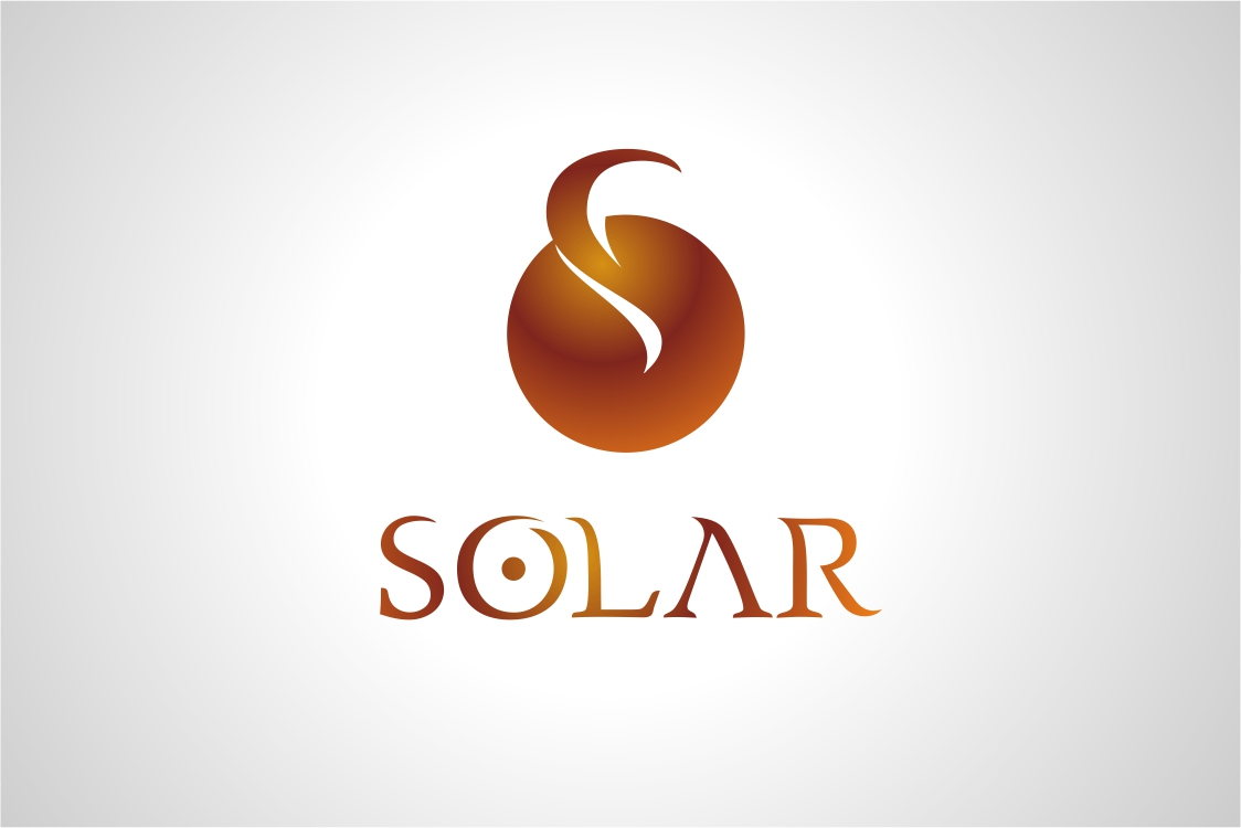 design_branding_ Solar_01