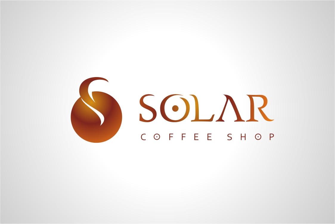 design_branding_ Solar_02