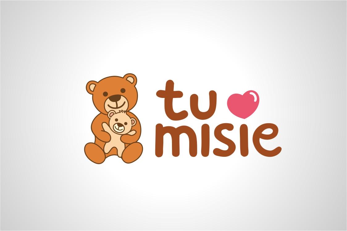 design_branding_ TuMisie_01