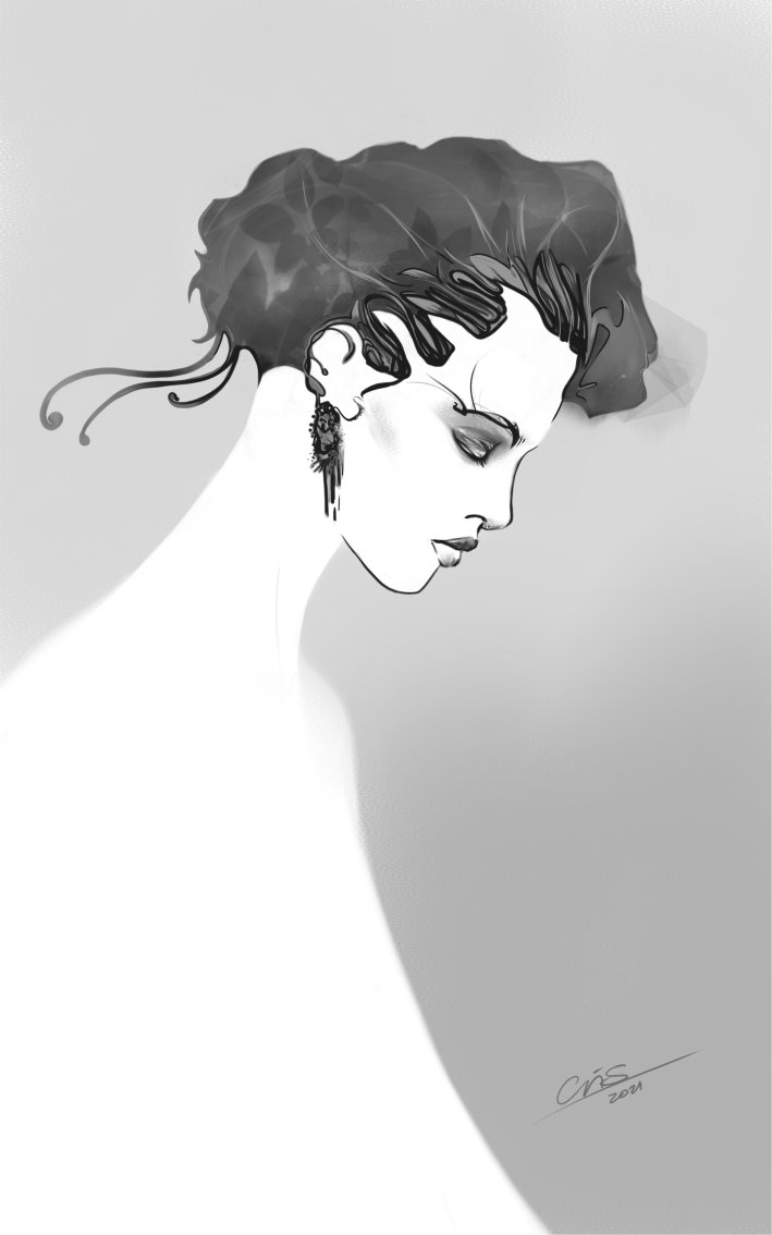 ART_digitai_Ikonya_BW