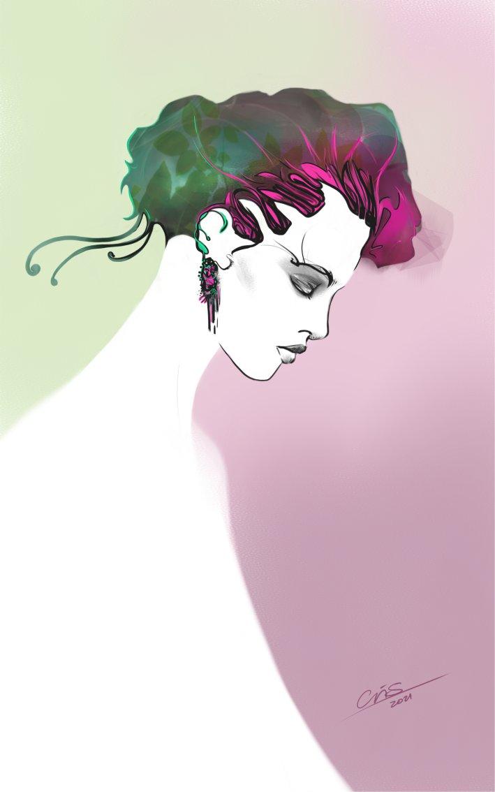 ART_digitai_Ikonya_Color