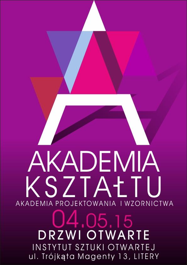 Design_Publishing_Akademia_kształtu