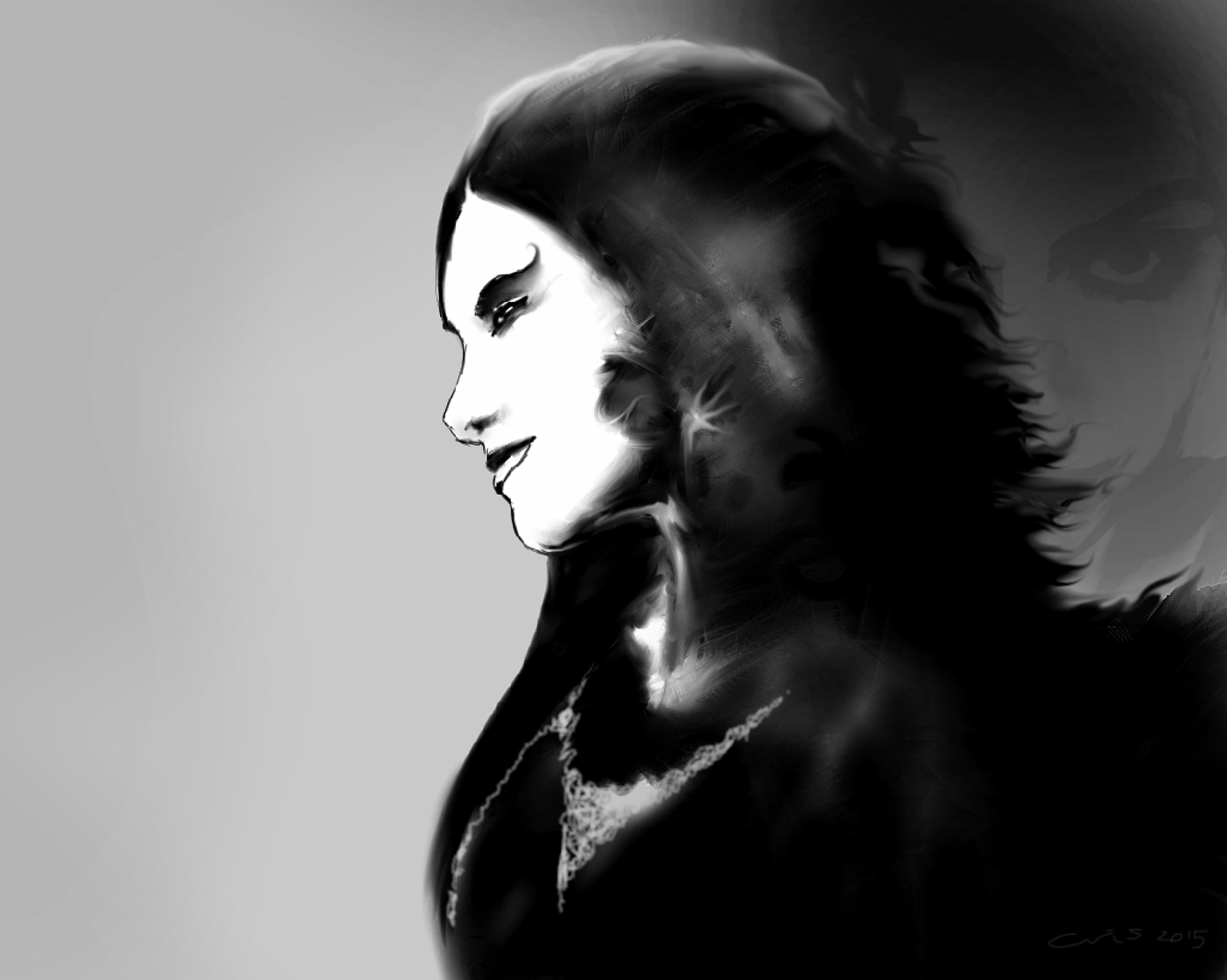 ART_digital_CzarnaOna_01