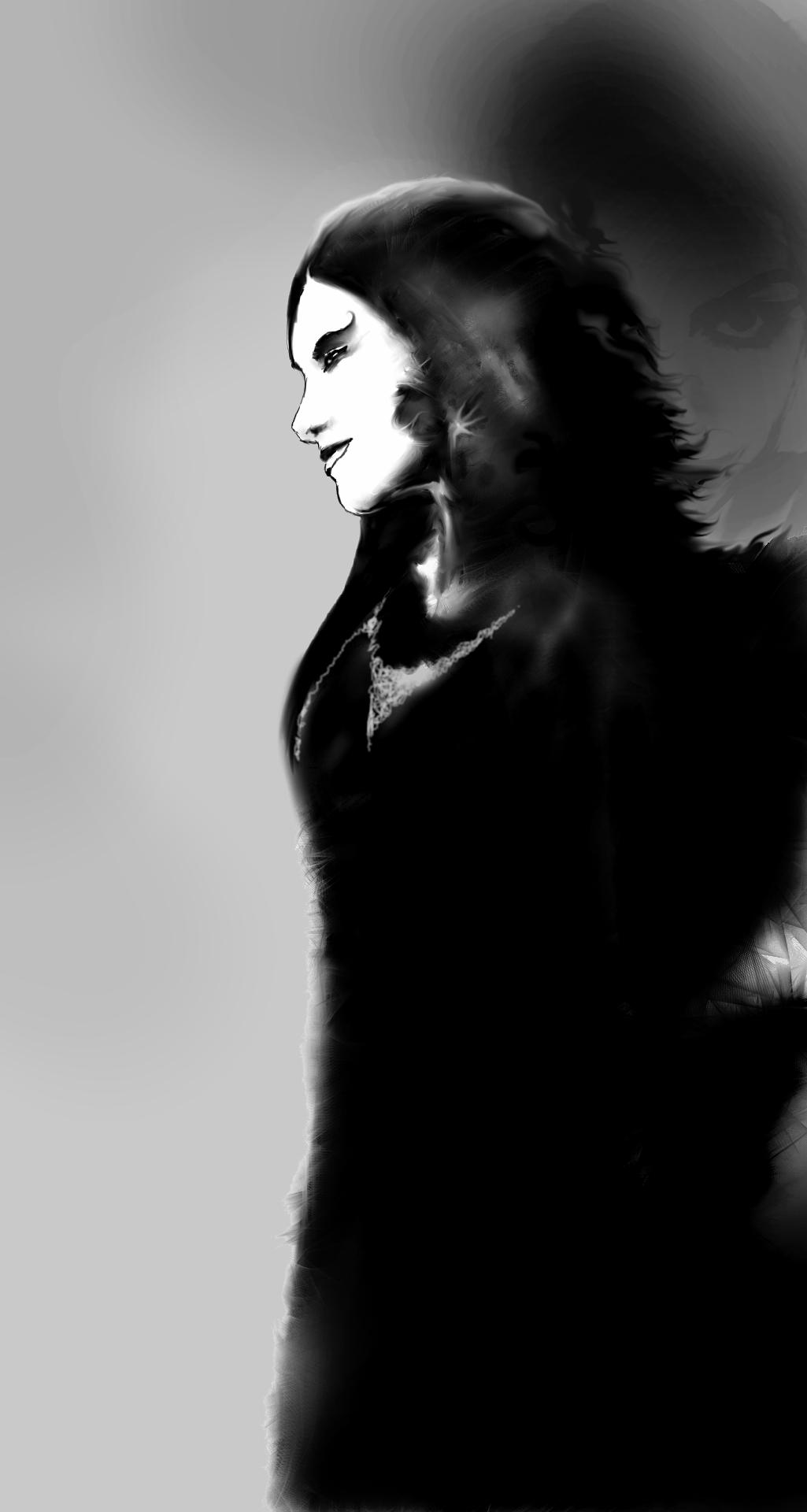 ART_digital_CzarnaOna_02