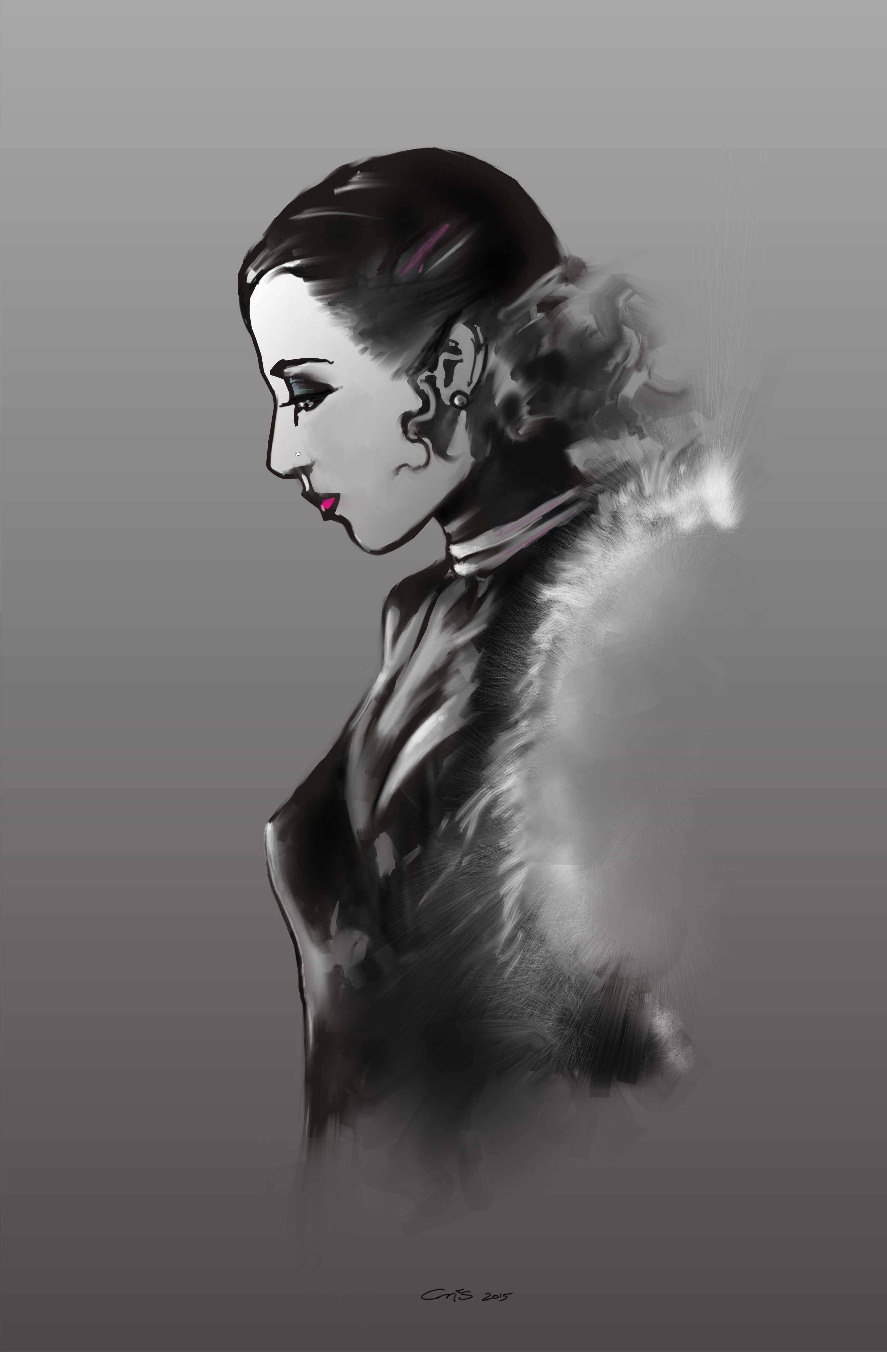 ART_digital_Ona_lata_20