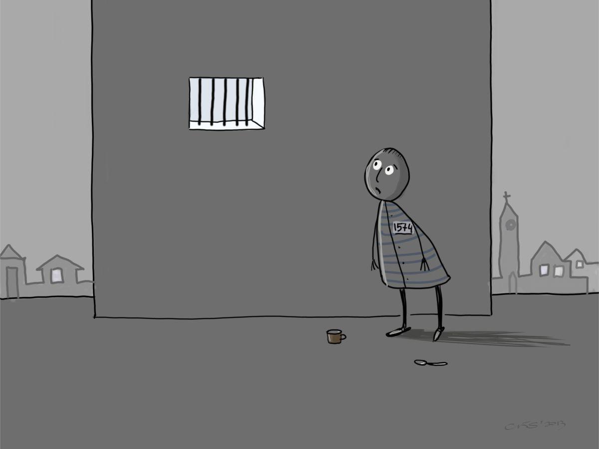 ART_digital_Prisoner