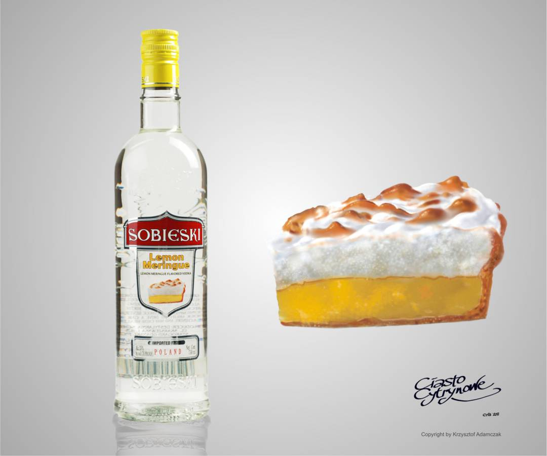 ART_digital_Sobieski_Lemon_Meringue