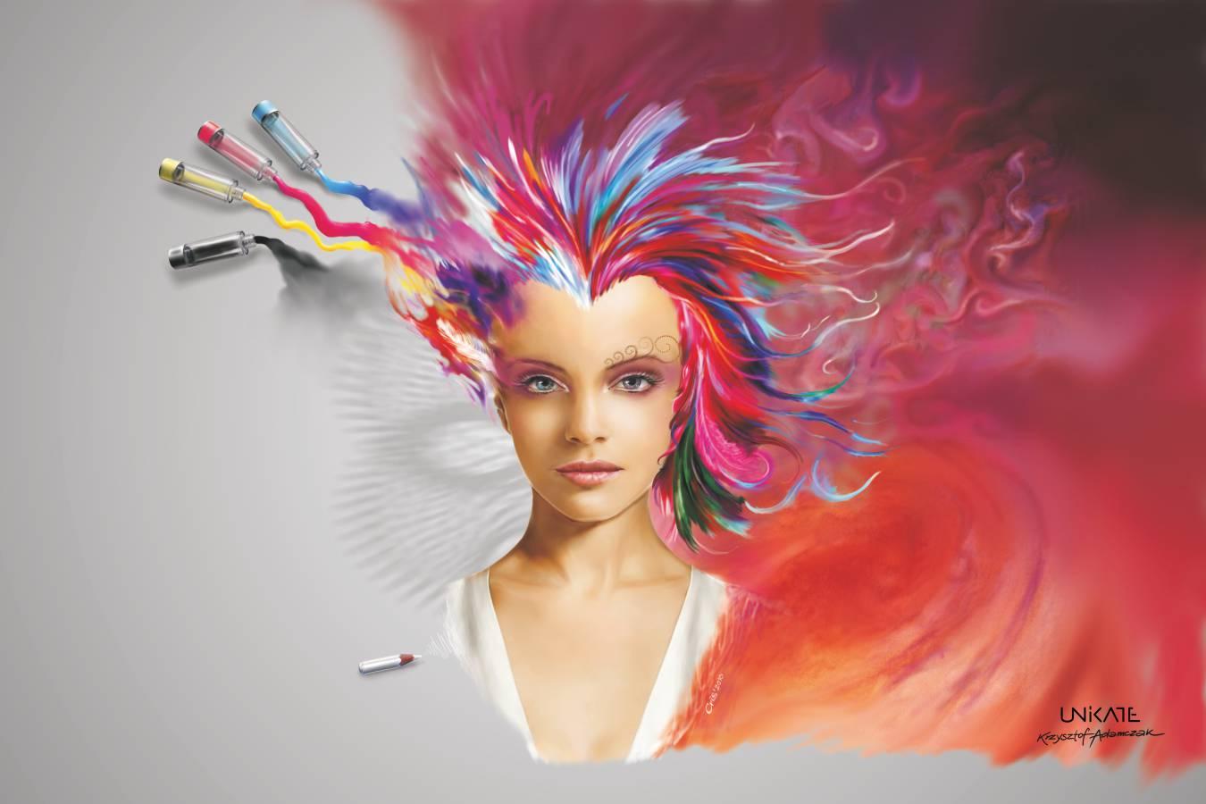 ART_digital_kalendarz2011