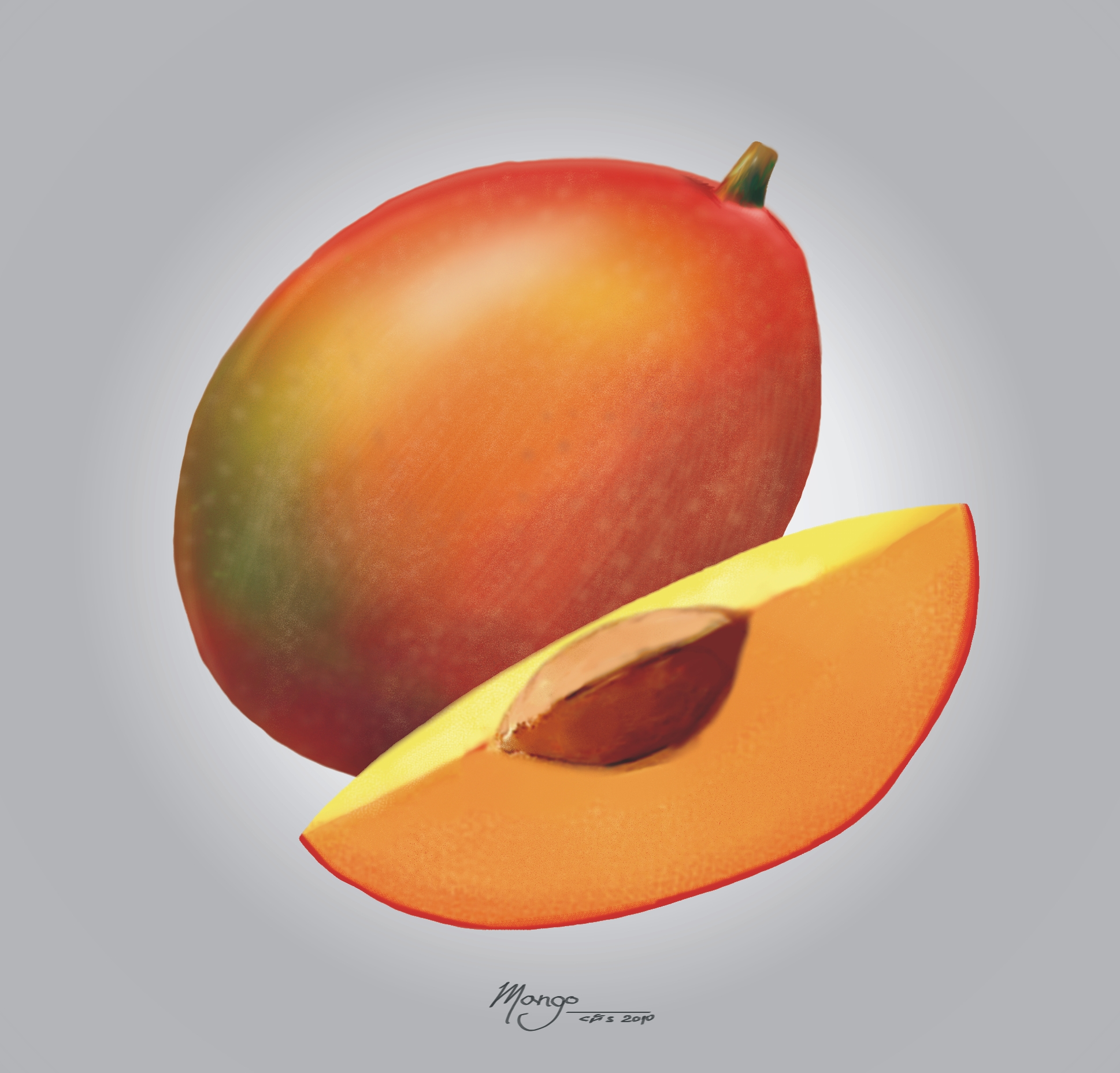 ART_digital_mango_druk