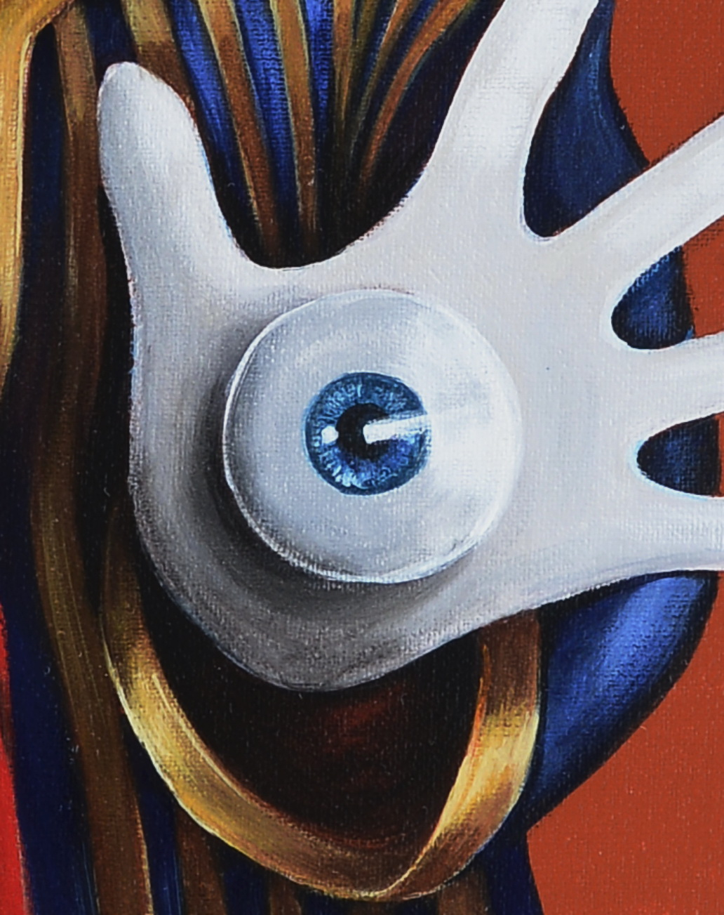 ART_paint_Ale_smieszne_02