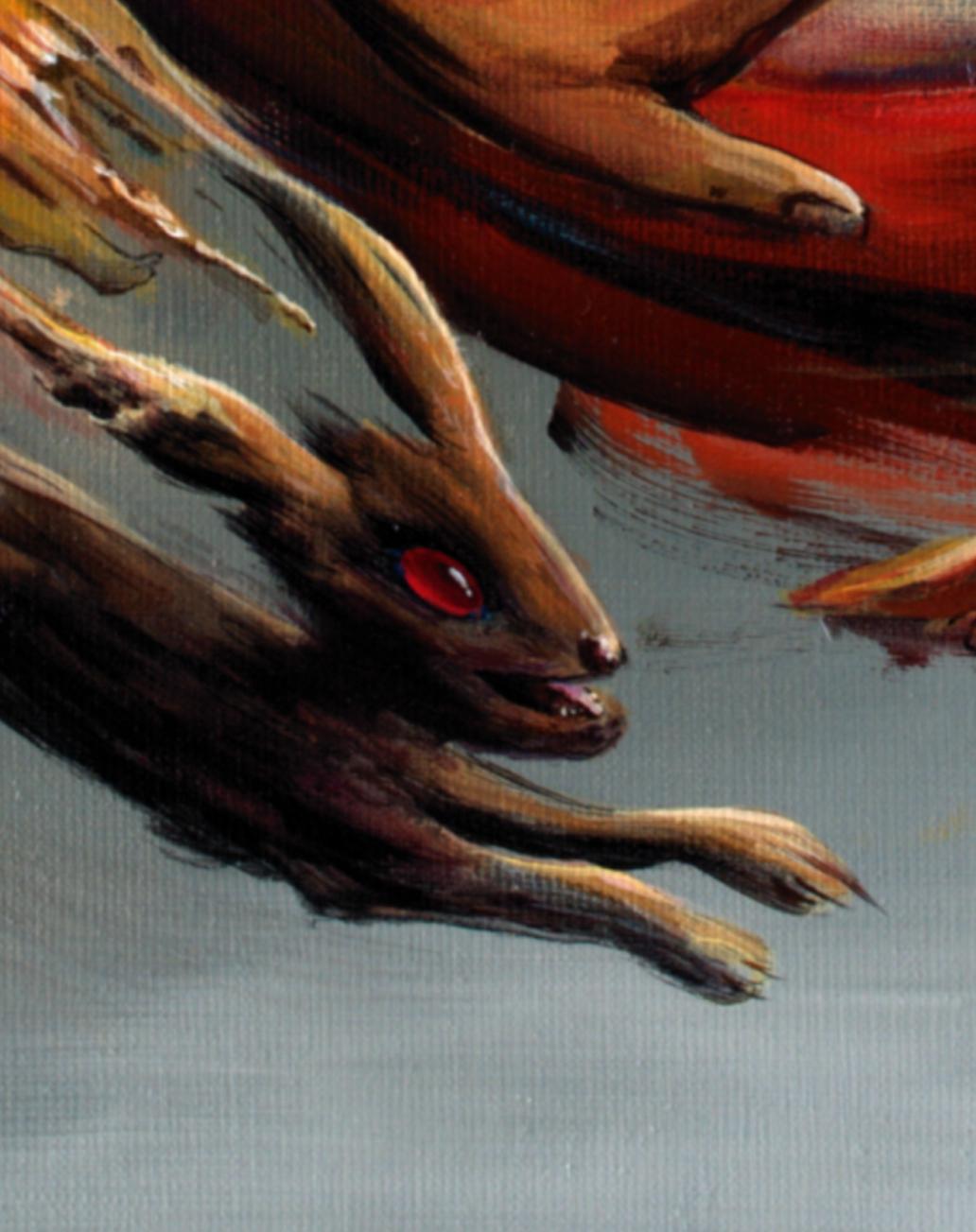 ART_paint_Horyzont_Zdarzen_03