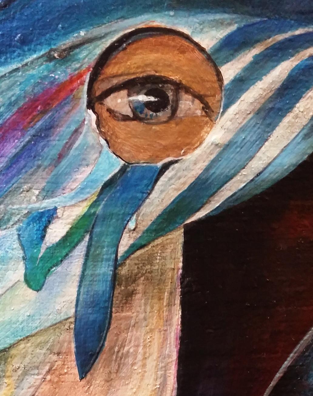 ART_paint_Im_watching_you_02