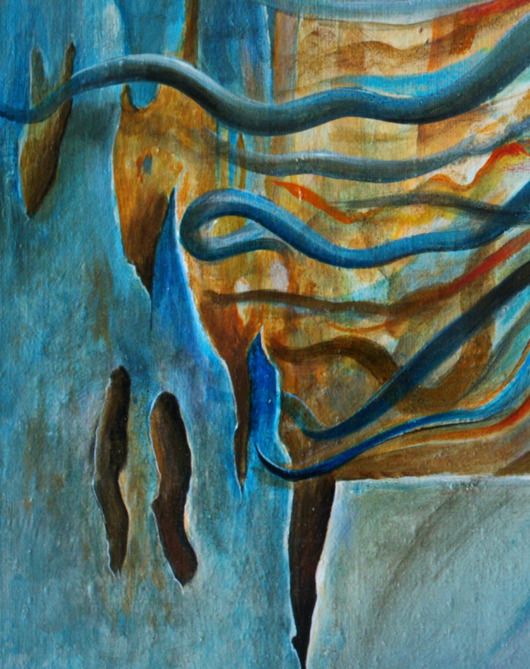 ART_paint_Im_watching_you_03