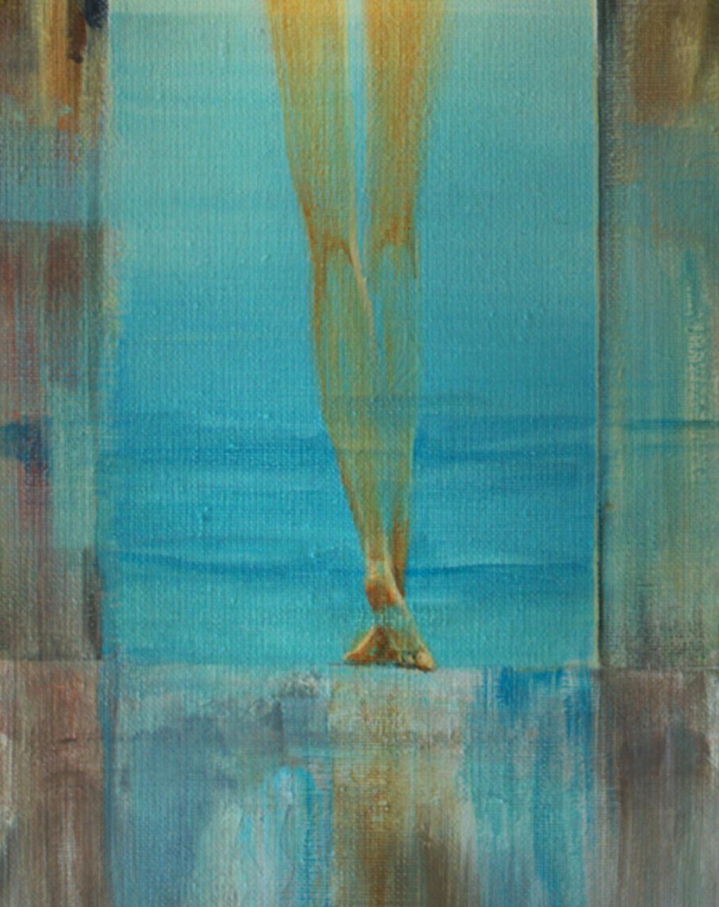 ART_paint_Kwestia_pozadania_02