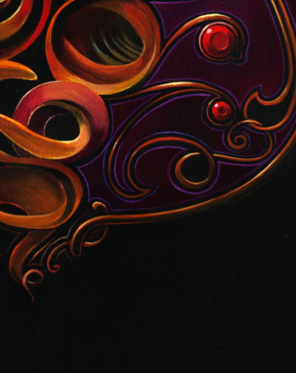 ART_paint_Mangione_03