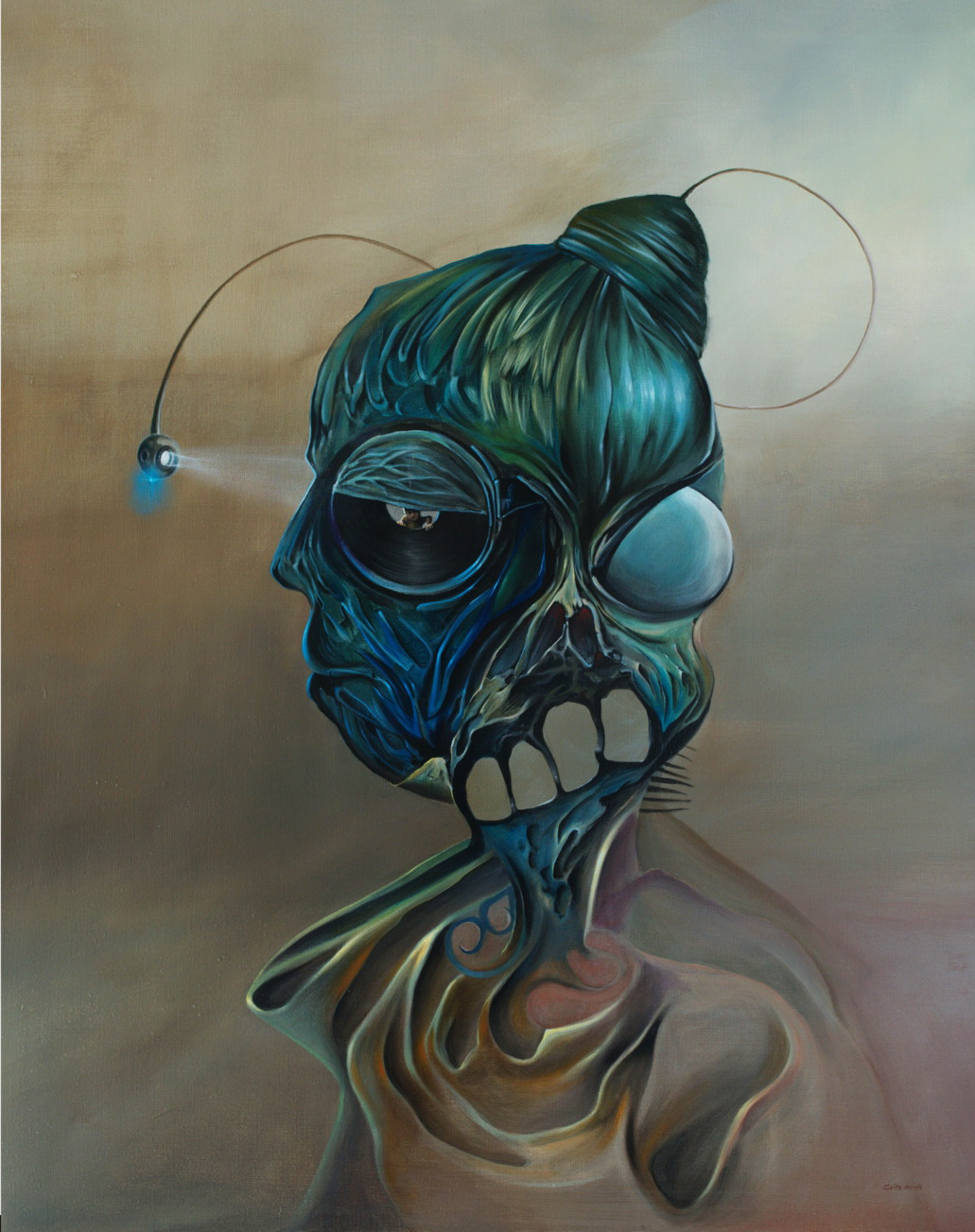 ART_paint_Nie_uciekniesz_01