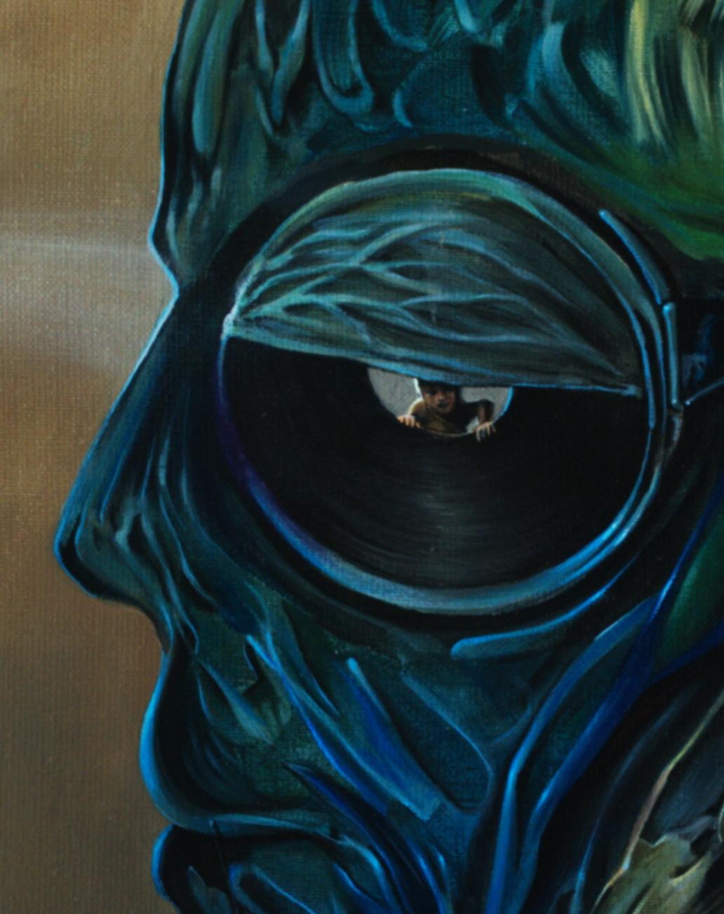 ART_paint_Nie_uciekniesz_02