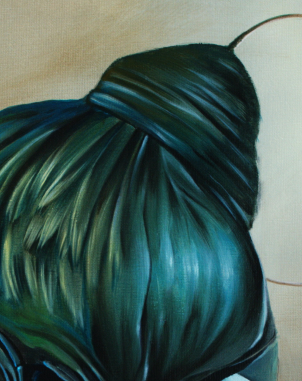 ART_paint_Nie_uciekniesz_03