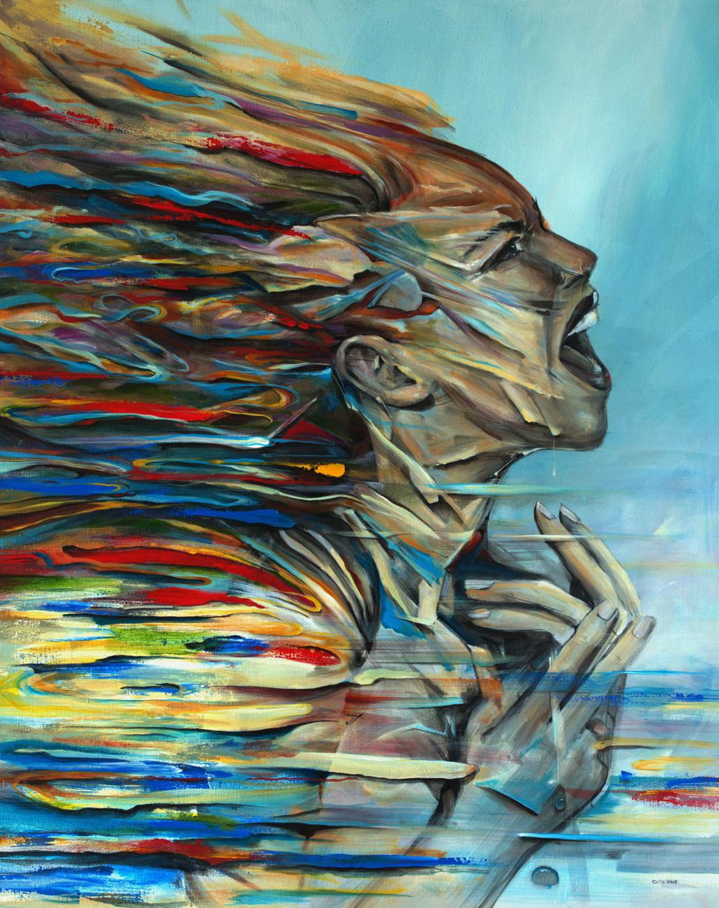 ART_paint_Predkosc_koloru_01