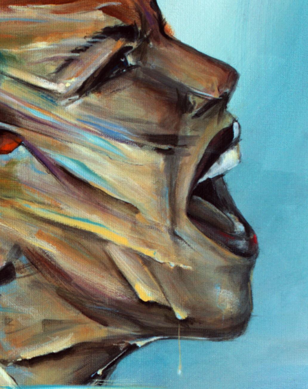 ART_paint_Predkosc_koloru_02