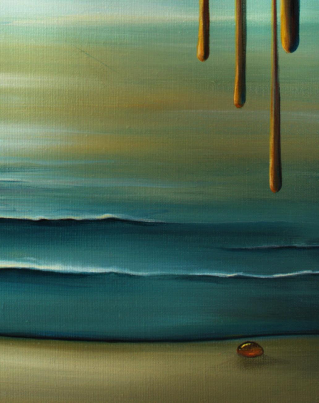 ART_paint_Slyszysz_Cisze_03