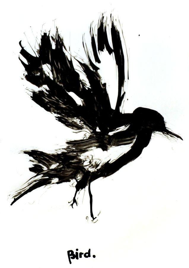ART_sketch_Bird