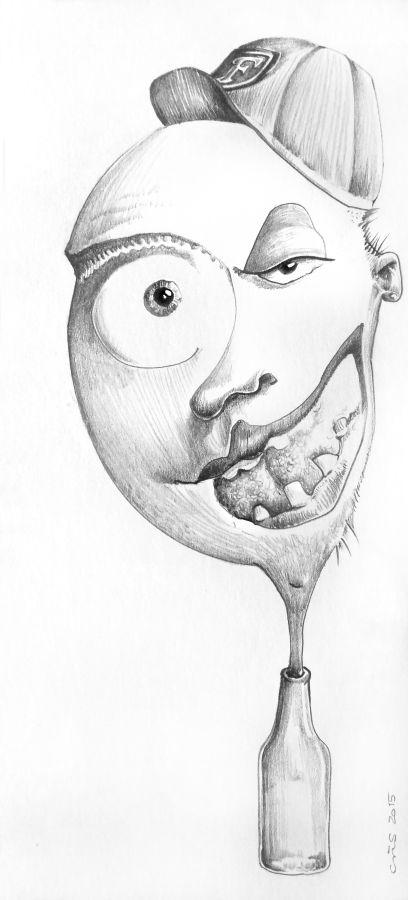 ART_sketch_Fes_Przestan