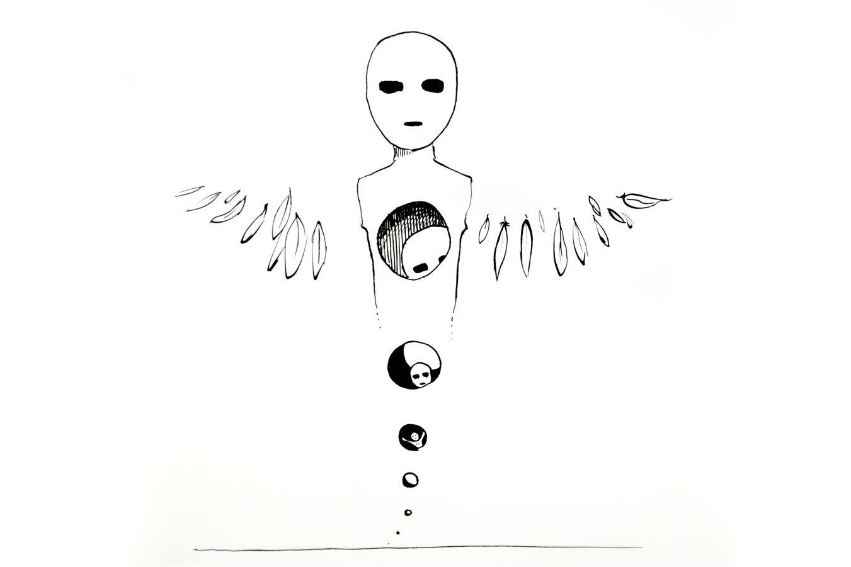 ART_sketch_Ikar