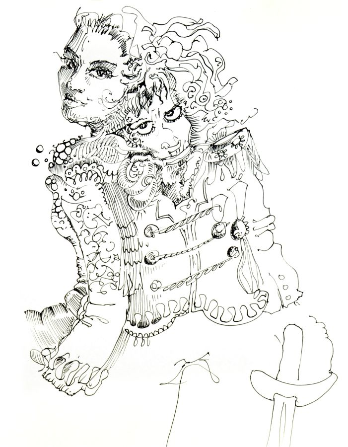 ART_sketch_Kazdy_Kogos_Chce