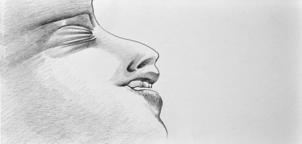 ART_sketch_Nie_budz_mnie