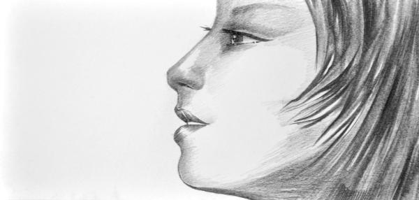 ART_sketch_Ogladam