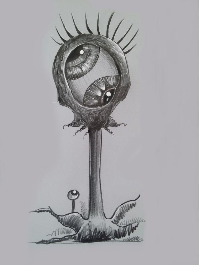 ART_sketch_Przywidzenie