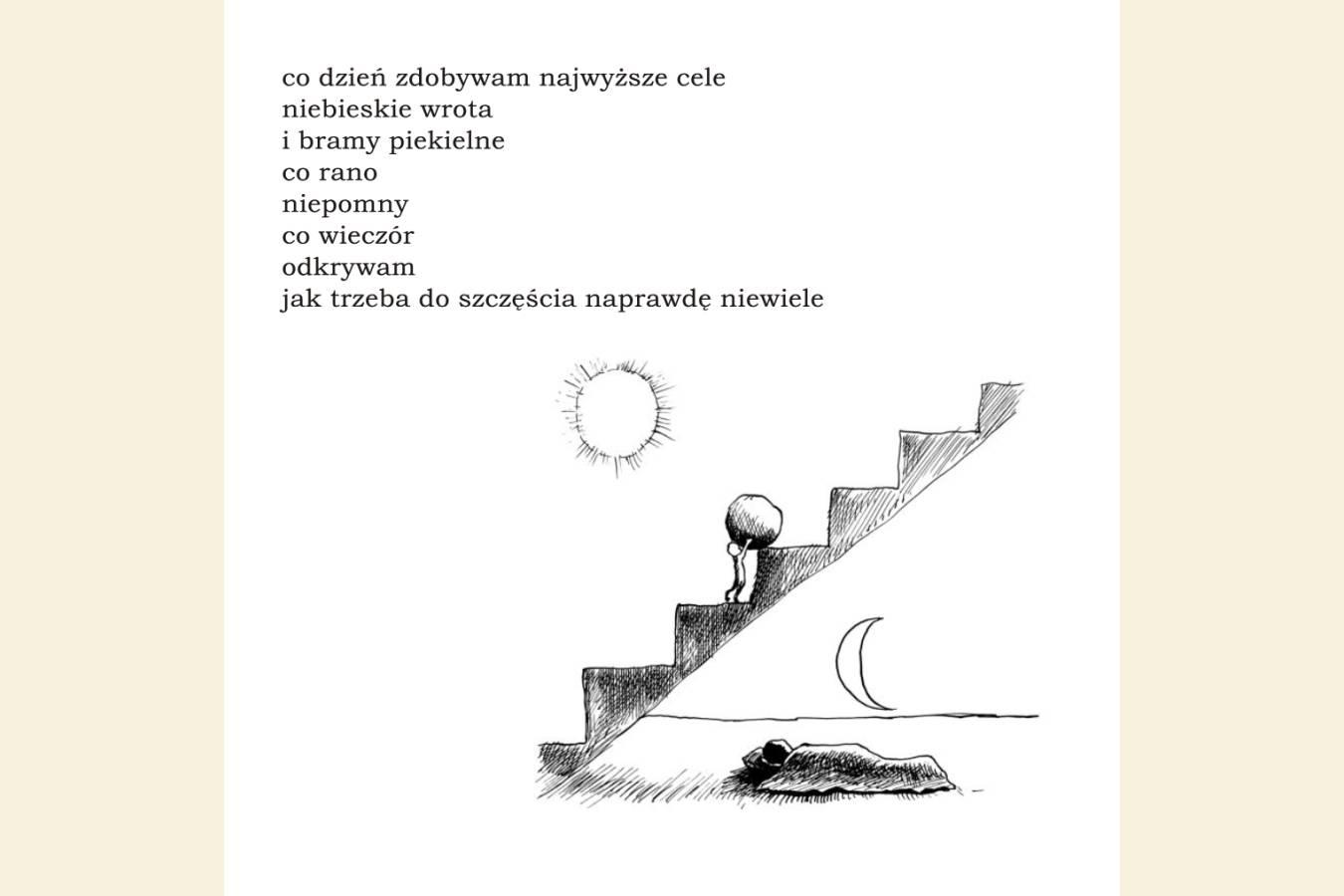 Art_ilustracje_chwilomysli_02
