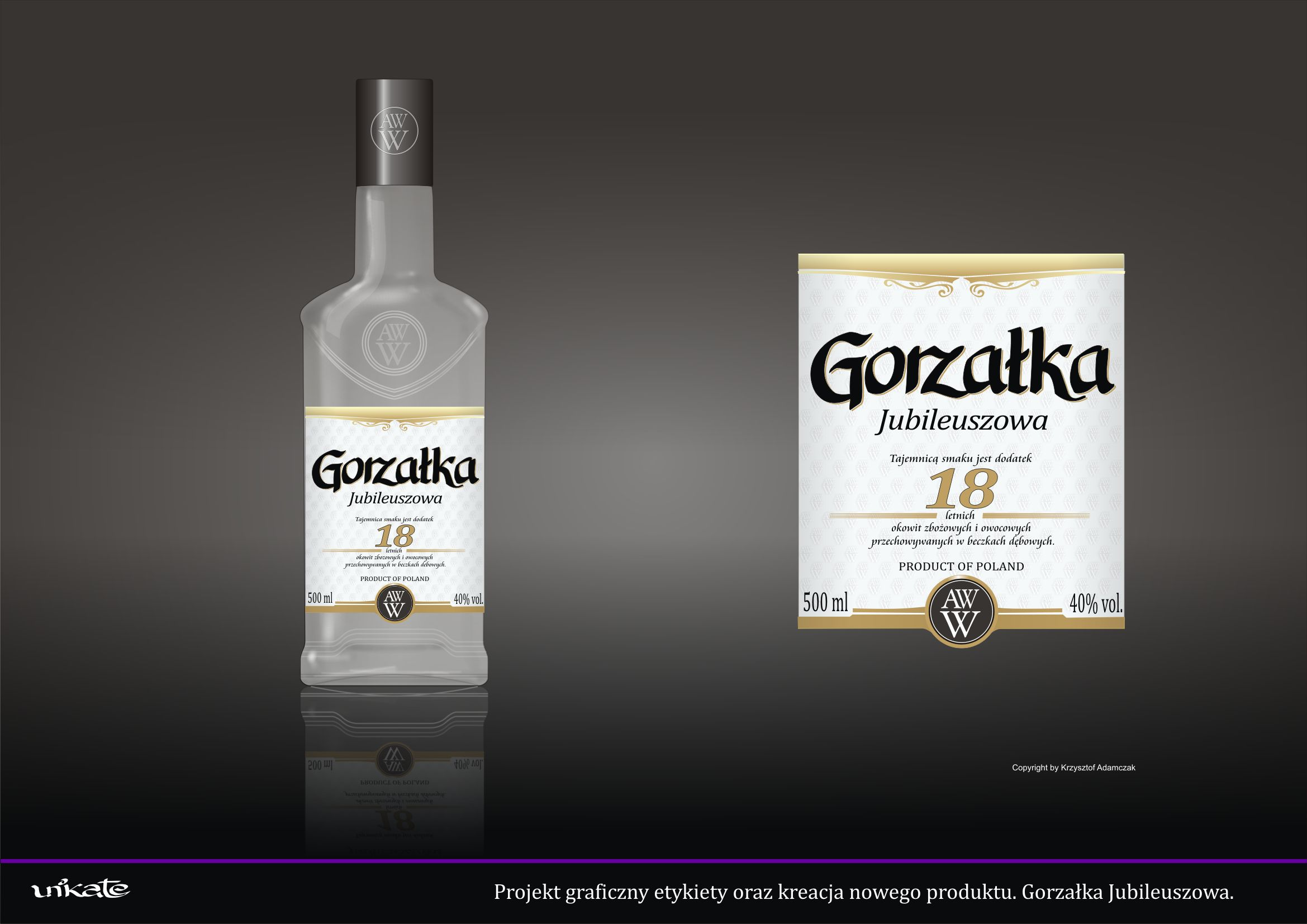 Design_Labels_Aww_Gorzalka_01