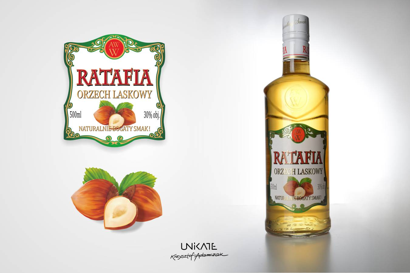 Design_Labels_Ratafia_orzech_01