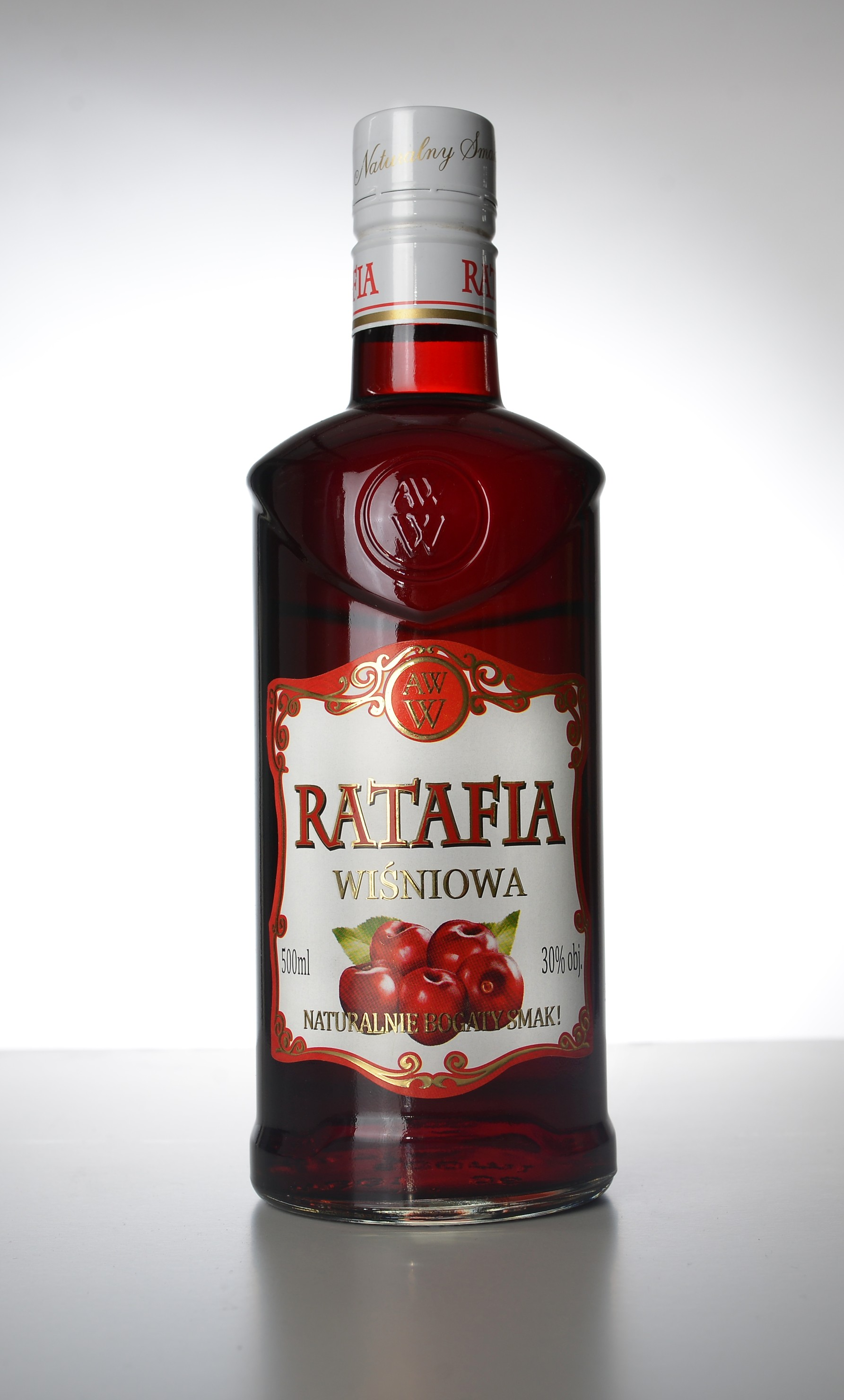 Design_Labels_Ratafia_wisnia