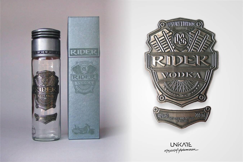 Design_Labels_Rider_Vodka_BOX