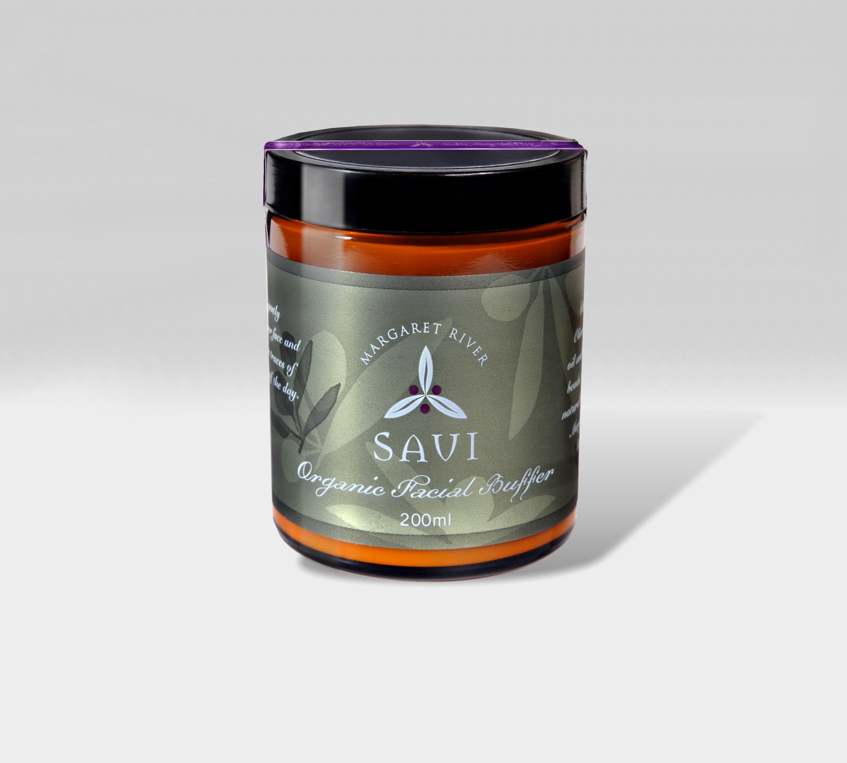 Design_Labels_Savi_01