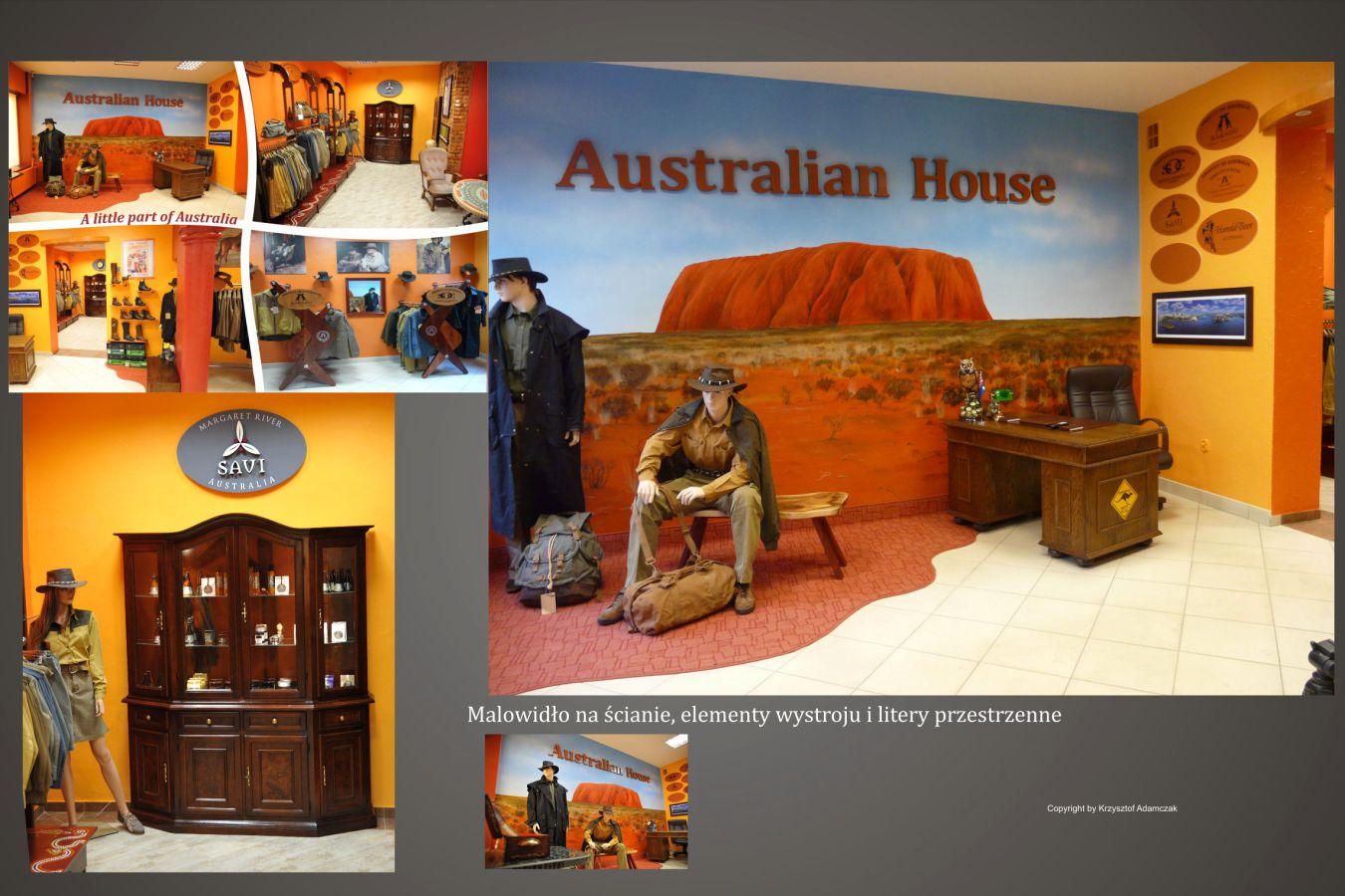 Design_Reklama_Australian_House_01
