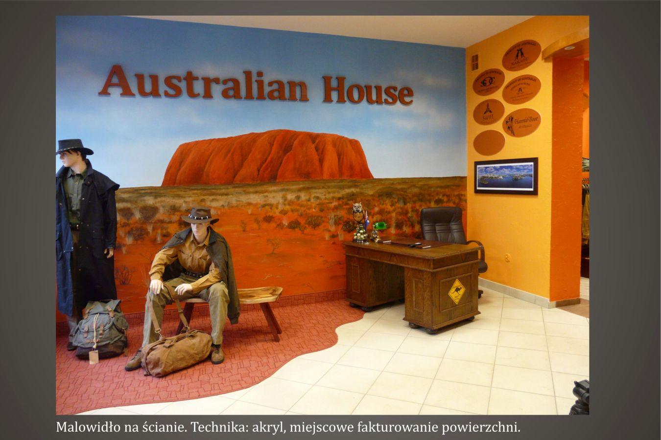 Design_Reklama_Australian_House_02