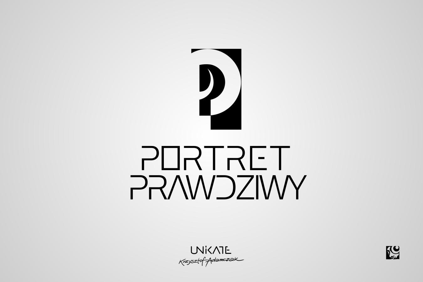 NEWS_Portret_prawdziwy_logotyp_1