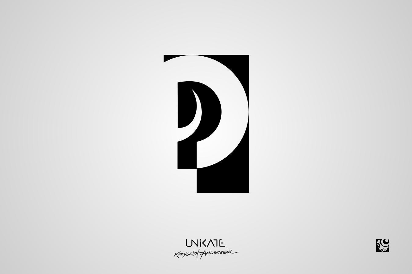 NEWS_Portret_prawdziwy_logotyp_2