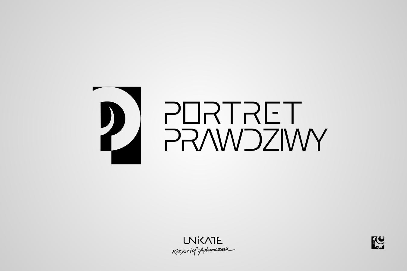 NEWS_Portret_prawdziwy_logotyp_3