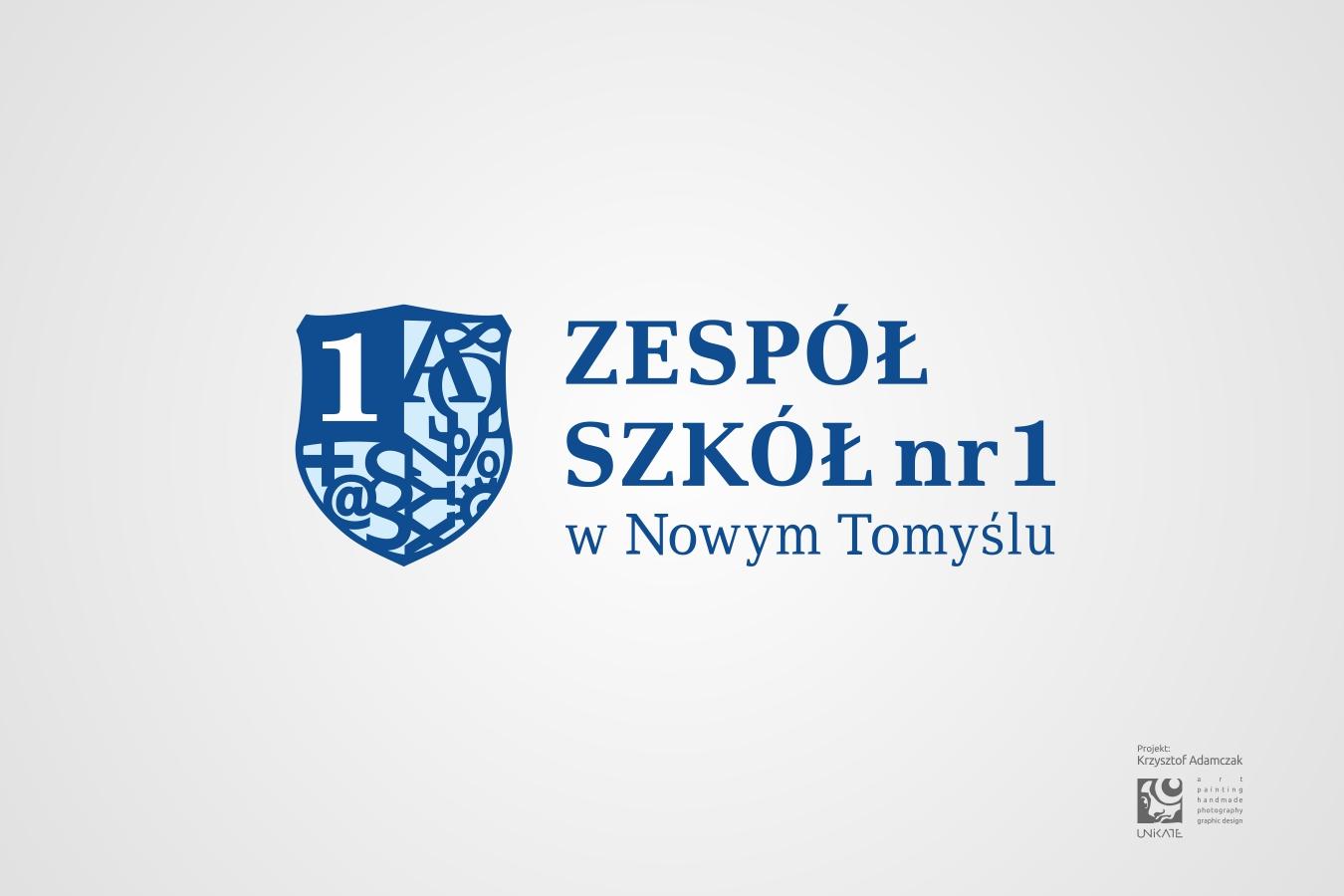 NEWS_ZS1NT_2