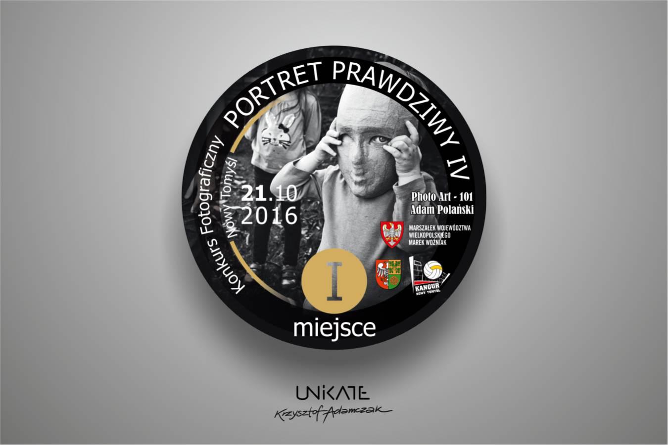 News_medal_portet_prawdziwy_2016_01