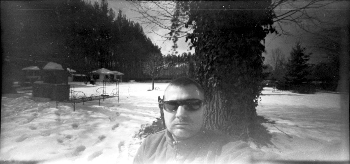 Photo_pin_whole_Selfie_z_owczarkiem