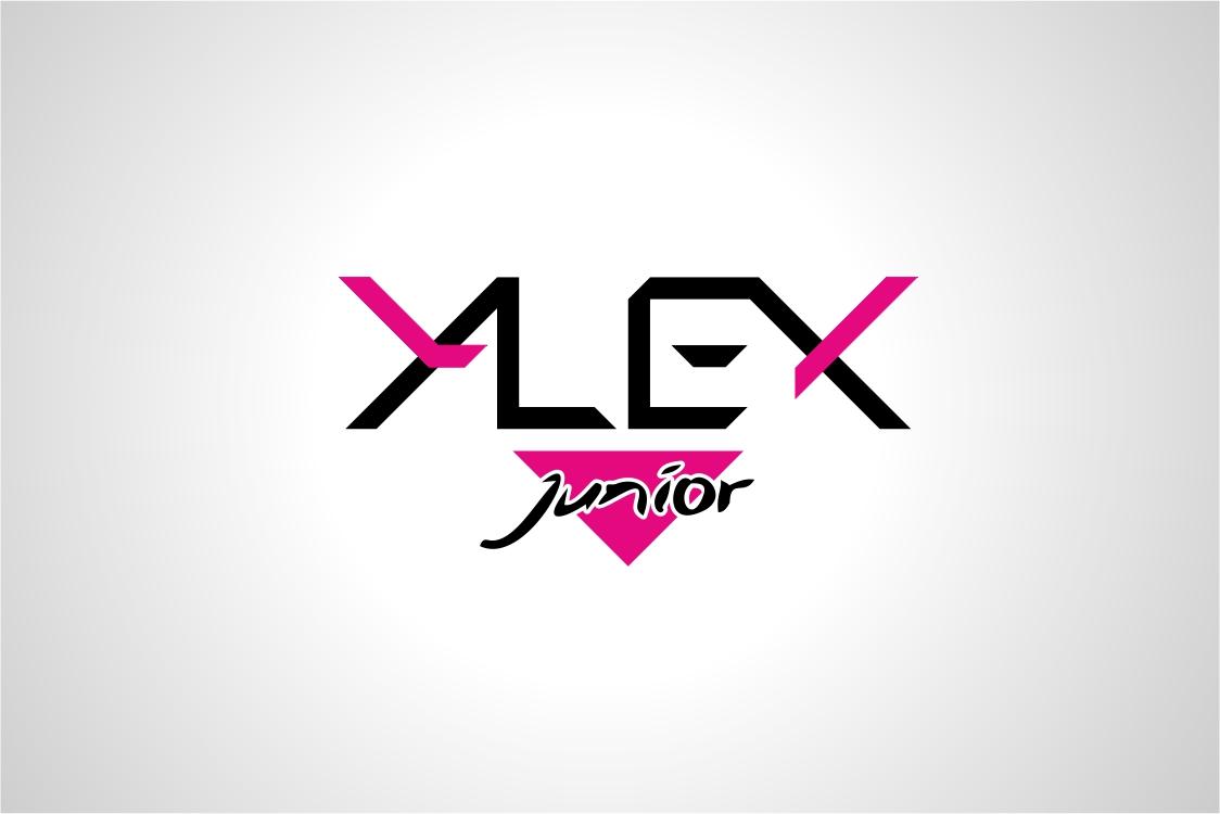 design_branding_Alex_Junior