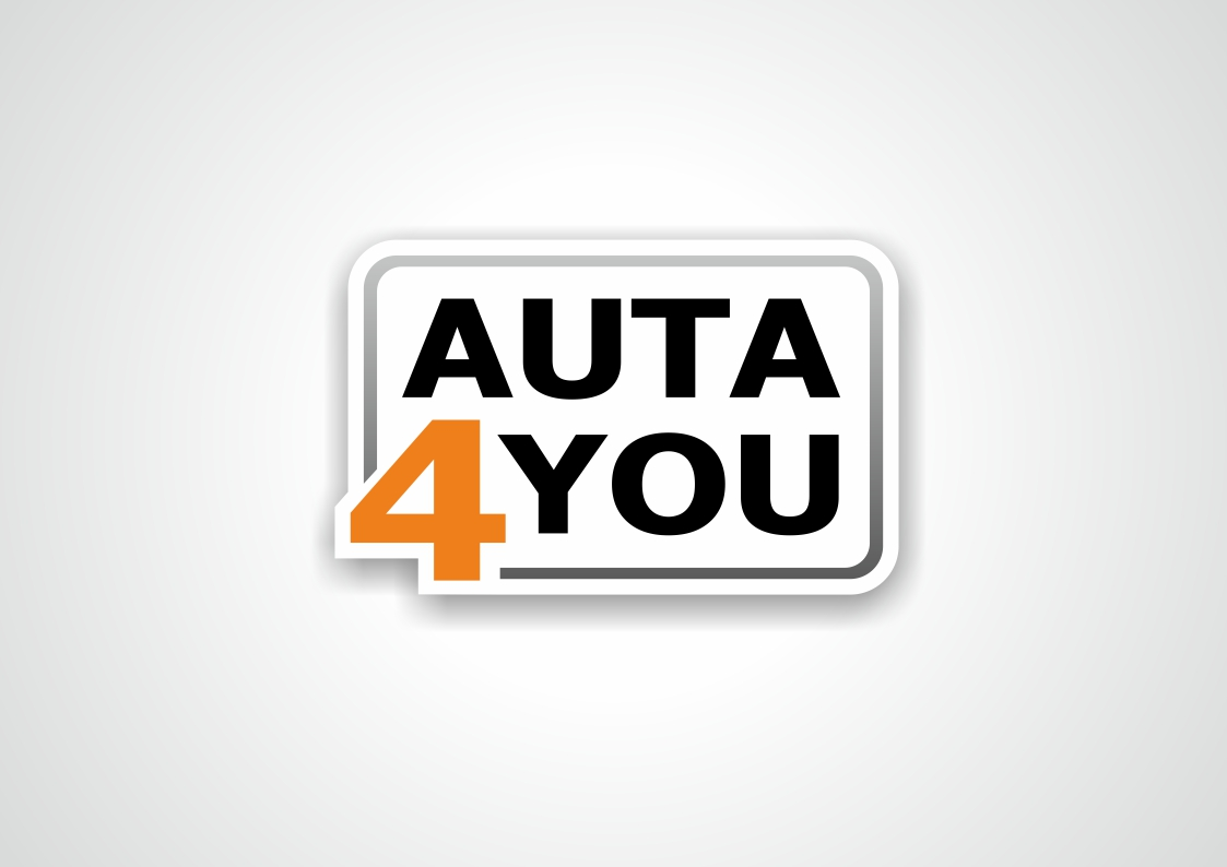 design_branding_Auta_4_You